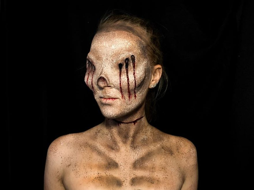I-make-myself-into-monsters-574431bc627b8__880