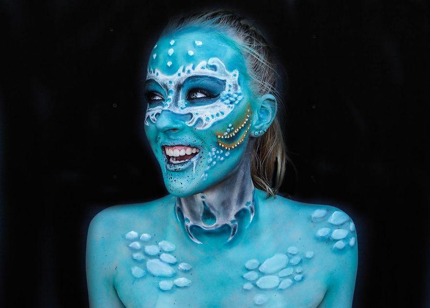I-make-myself-into-monsters-574432312260e__880