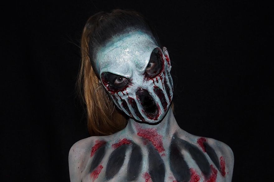 I-make-myself-into-monsters-5744323b21362__880