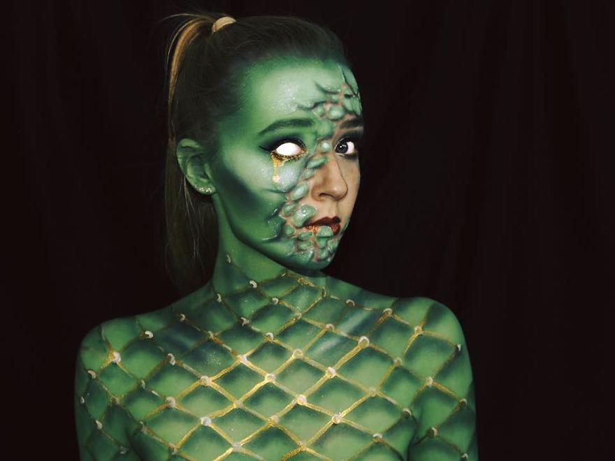 I-make-myself-into-monsters-574432c499059__880