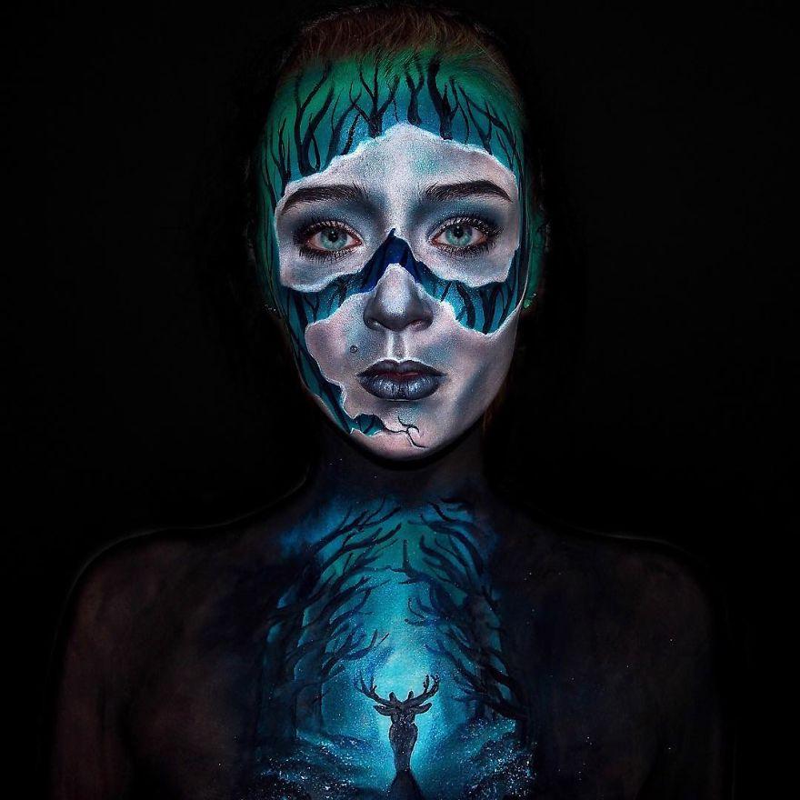 I-make-myself-into-monsters-57454bd2633d1__880