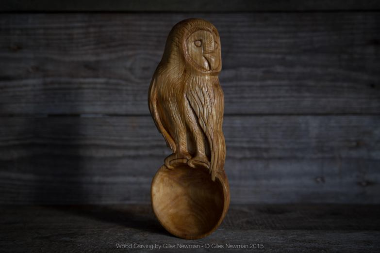 Wood-Carving-by-Giles-Newman-317