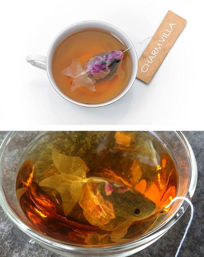 creative-tea-bag-packaging-designs-1
