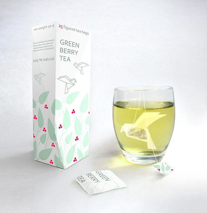 creative-tea-bag-packaging-designs-18-573c3521631d2__700