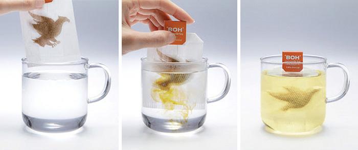 creative-tea-bag-packaging-designs-30-573c4b6f69127__700
