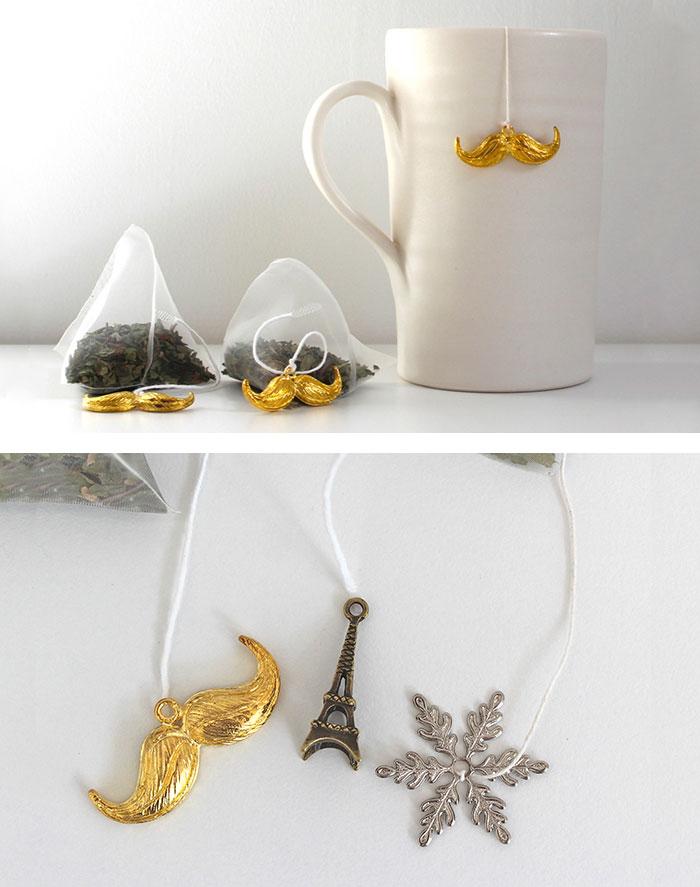 creative-tea-bag-packaging-designs-42-573c5308bdf52__700