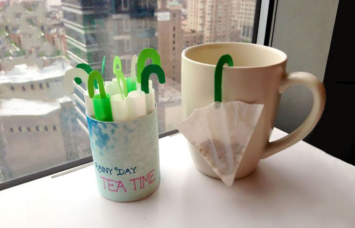 creative-tea-bag-packaging-designs-78a