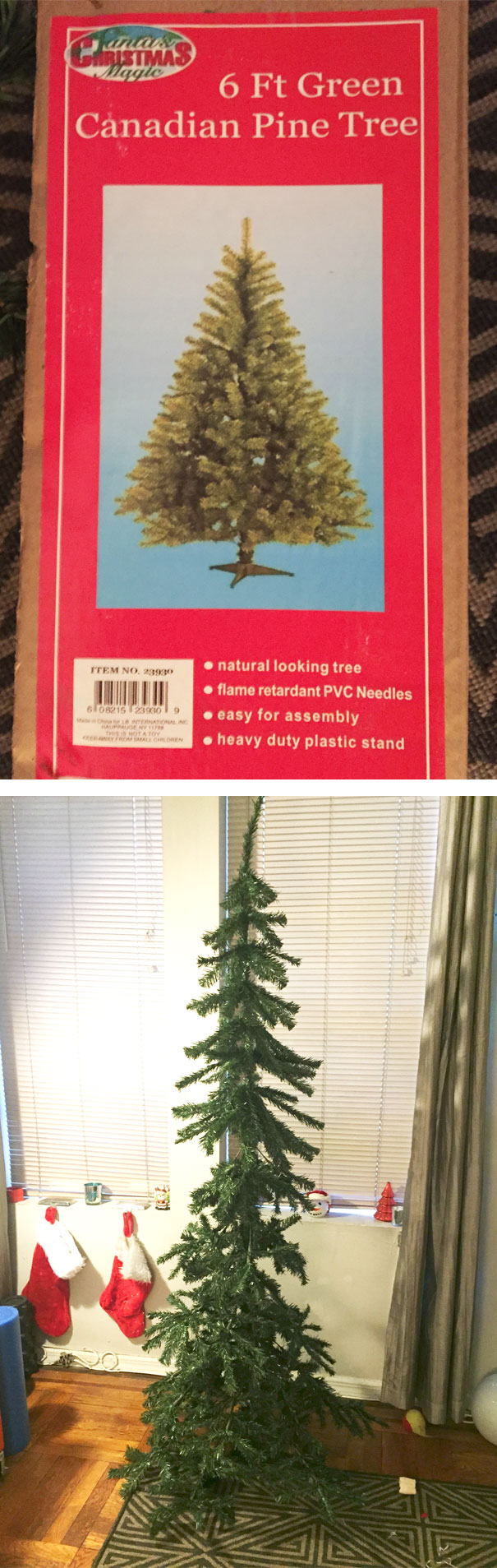 false-advertising-packaging-fails-expectations-vs-reality-23-57209d0f5c3a1__605