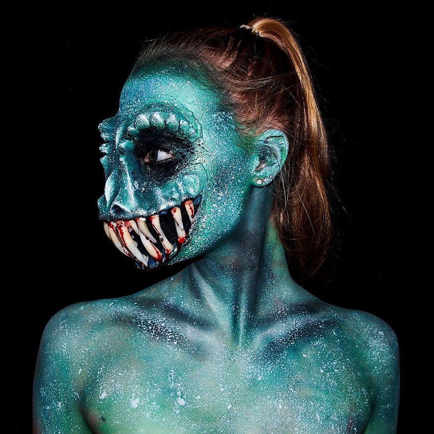 special-effects-monster-body-art-lara-wirth