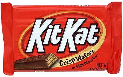 kit-kat-5